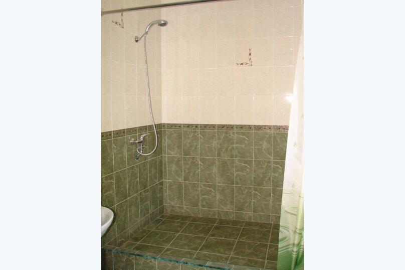 Жилье в Алупке, 140 кв.м. на 5 человек, 3 спальни, Ялтинская улица, 2, Алупка - Фотография 9