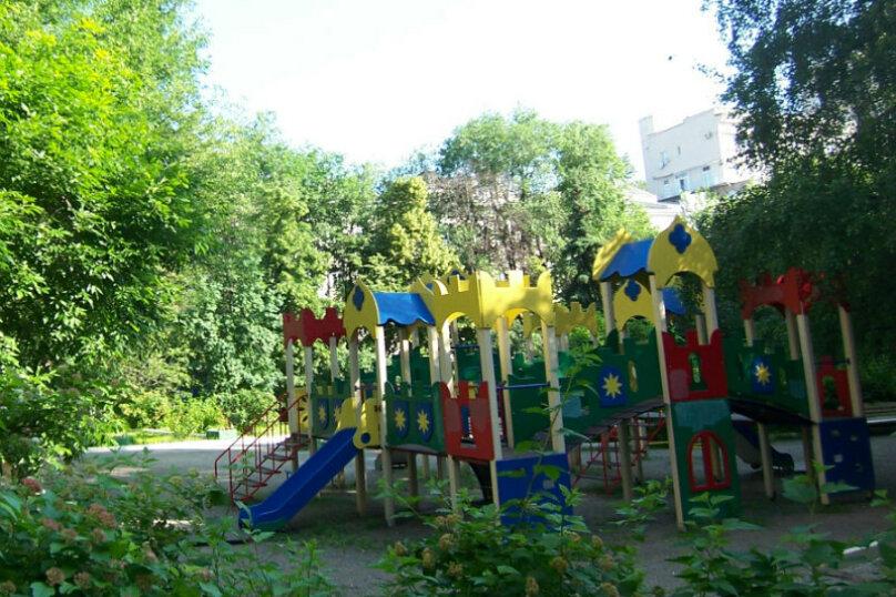 2-комн. квартира, 60 кв.м. на 4 человека, Тверская улица, 8к1, Москва - Фотография 4