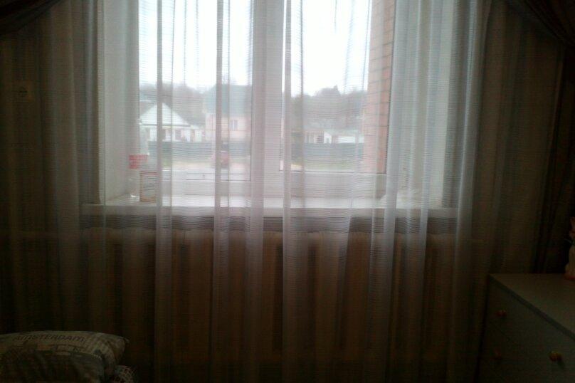 Сдам жилье на Азовском море на 8 человек, 5 спален, улица Чапаева, 120, Должанская - Фотография 27