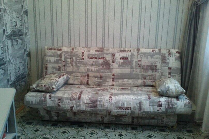 Сдам жилье на Азовском море на 8 человек, 5 спален, улица Чапаева, 120, Должанская - Фотография 28