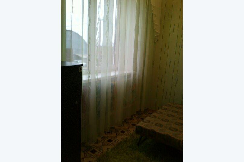 Сдам жилье на Азовском море на 8 человек, 5 спален, улица Чапаева, 120, Должанская - Фотография 29