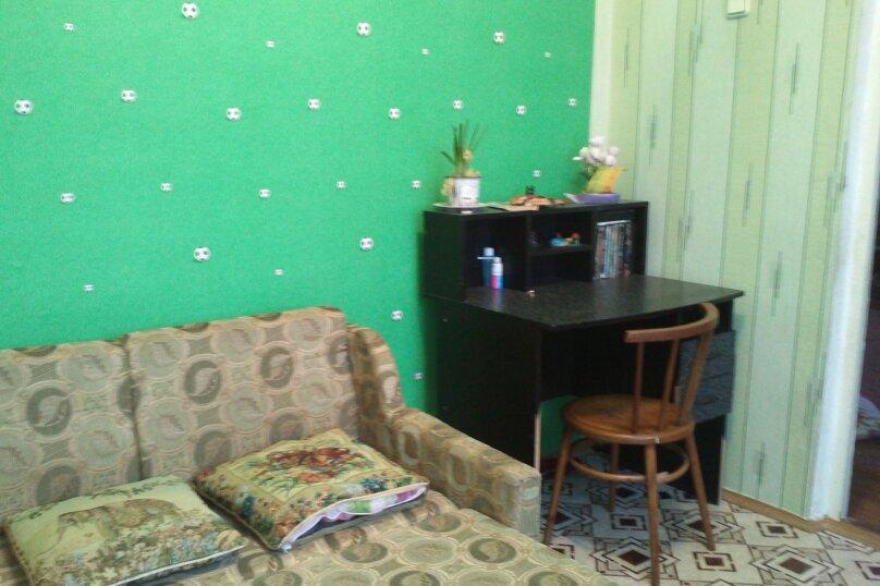 Сдам жилье на Азовском море на 8 человек, 5 спален, улица Чапаева, 120, Должанская - Фотография 32
