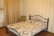 """Коттедж, 100 кв.м. на 9 человек, 4 спальни, СТ """"ПИЛОТ"""", Севастополь - Фотография 9"""