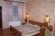 """Коттедж, 100 кв.м. на 9 человек, 4 спальни, СТ """"ПИЛОТ"""", Севастополь - Фотография 14"""