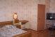 """Коттедж, 100 кв.м. на 9 человек, 4 спальни, СТ """"ПИЛОТ"""", Севастополь - Фотография 15"""