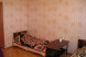 """Коттедж, 100 кв.м. на 9 человек, 4 спальни, СТ """"ПИЛОТ"""", Севастополь - Фотография 18"""