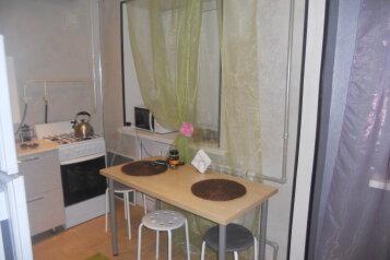 1-комн. квартира, 32 кв.м. на 4 человека, бульвар Мира, 26, Дзержинск - Фотография 3