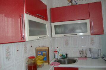 2-комн. квартира, 45 кв.м. на 2 человека, улица Свердлова, Березники - Фотография 4