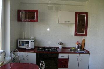 3-комн. квартира, 60 кв.м. на 3 человека, улица Свердлова, Березники - Фотография 3