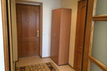 1-комн. квартира, 38 кв.м. на 3 человека, улица Ленина, Правобережный район, Липецк - Фотография 2