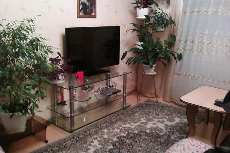 2-комн. квартира, улица Ленина, 73, Железноводск - Фотография 1