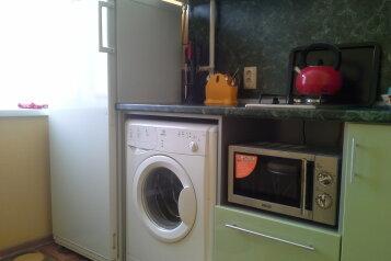 2-комн. квартира, 50 кв.м. на 4 человека, Московская улица, 37, Советский район, Липецк - Фотография 4