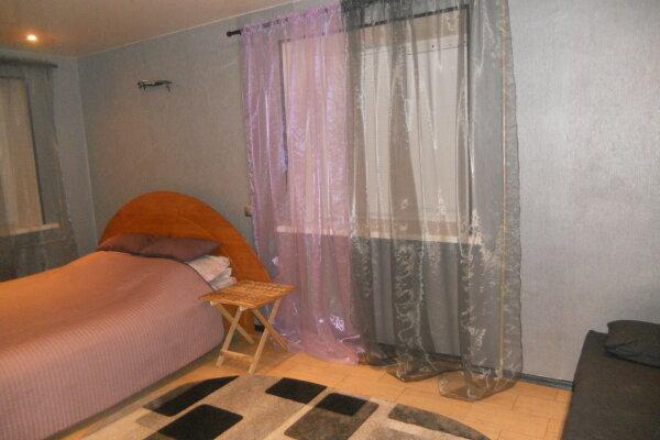 1-комн. квартира, 32 кв.м. на 4 человека, бульвар Мира, 26, Дзержинск - Фотография 1