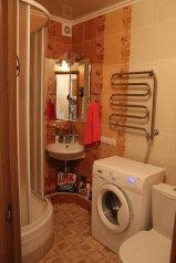2-комн. квартира, 50 кв.м. на 4 человека, Платановая, 6, Алушта - Фотография 3