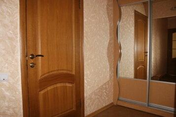 2-комн. квартира, 50 кв.м. на 4 человека, Платановая, 6, Алушта - Фотография 4