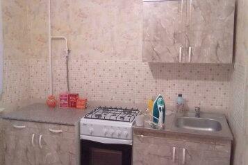 1-комн. квартира, 32 кв.м. на 2 человека, улица Островского, 42, Туймазы - Фотография 2