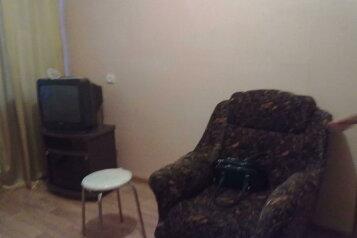 1-комн. квартира, 32 кв.м. на 2 человека, улица Островского, 42, Туймазы - Фотография 3