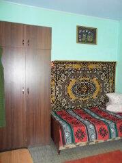1-комнатный уютный дом на ул.Пушкина на 3 человека, 1 спальня, улица Пушкина, 68, Евпатория - Фотография 2