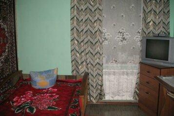 1-комнатный уютный дом на ул.Пушкина на 3 человека, 1 спальня, улица Пушкина, Евпатория - Фотография 4