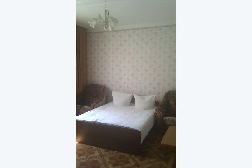 """Гостевой дом """"Джалала"""", Приморская улица, 23 на 6 комнат - Фотография 22"""