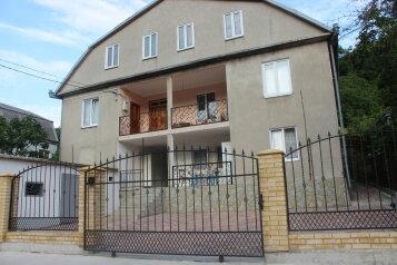 Гостевой дом, Приморская улица на 6 номеров - Фотография 1
