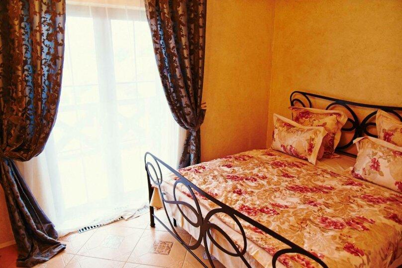 Мини-отель, Покровская улица, 47 на 10 номеров - Фотография 15