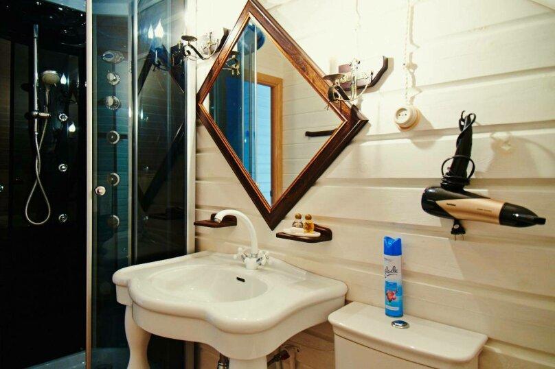 Мини-отель, Покровская улица, 47 на 10 номеров - Фотография 6