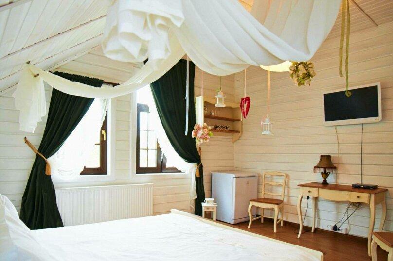 Мини-отель, Покровская улица, 47 на 10 номеров - Фотография 5
