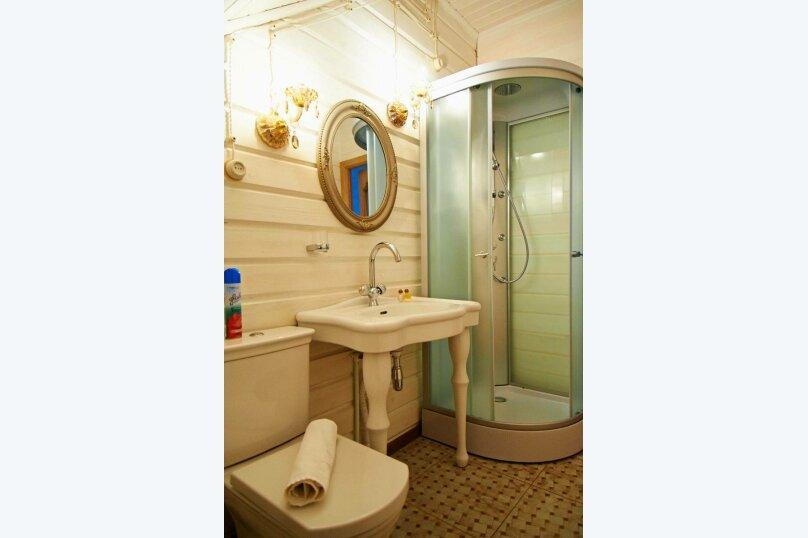 Мини-отель, Покровская улица, 47 на 10 номеров - Фотография 12