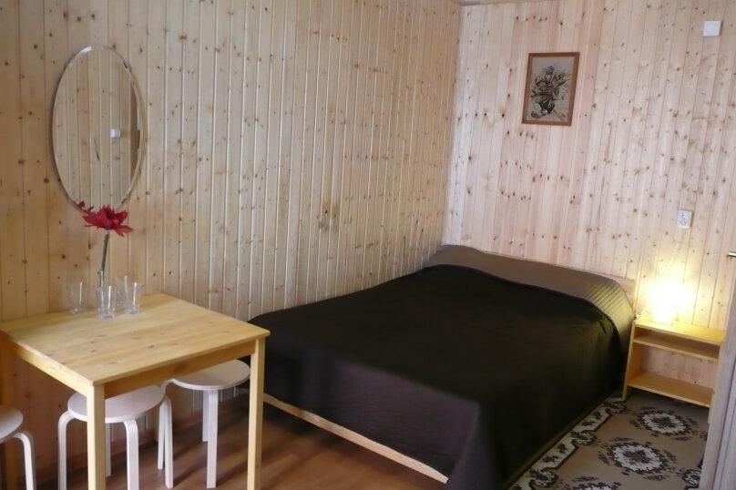 """Гостевой дом """"На Калинина 223"""", улица Калинина, 223 на 5 комнат - Фотография 22"""