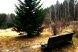 Дом посуточно на 50 человек, Ярыгинская набережная, Красноярск - Фотография 4
