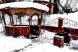 Дом посуточно на 50 человек, Ярыгинская набережная, Красноярск - Фотография 9