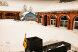 Дом посуточно на 50 человек, Ярыгинская набережная, Красноярск - Фотография 10