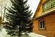 Дом посуточно на 50 человек, Ярыгинская набережная, Красноярск - Фотография 12