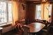 Дом посуточно на 50 человек, Ярыгинская набережная, Красноярск - Фотография 13