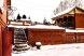 Дом посуточно на 50 человек, Ярыгинская набережная, Красноярск - Фотография 14