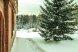 Дом посуточно на 50 человек, Ярыгинская набережная, Красноярск - Фотография 20