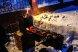 Дом посуточно на 50 человек, Ярыгинская набережная, Красноярск - Фотография 25