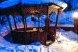 Дом посуточно на 50 человек, Ярыгинская набережная, Красноярск - Фотография 26