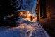Дом посуточно на 50 человек, Ярыгинская набережная, Красноярск - Фотография 27