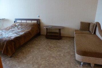 1-комн. квартира, 45 кв.м. на 3 человека, улица Радищева, 143к1, Ленинский район, Ульяновск - Фотография 2