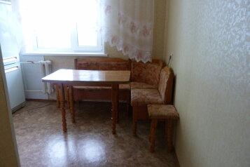 1-комн. квартира, 45 кв.м. на 3 человека, улица Радищева, 143к1, Ленинский район, Ульяновск - Фотография 4