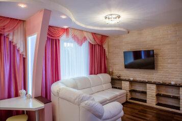 1-комн. квартира, 33 кв.м. на 2 человека, Пролетарская улица, Йошкар-Ола - Фотография 4