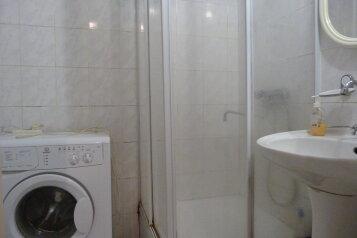 1-комн. квартира, 40 кв.м. на 4 человека, улица Марата, 8А, Ленинский район, Ульяновск - Фотография 4