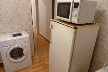 1-комн. квартира, 40 кв.м. на 3 человека, улица Гончарова, 2, Ленинский район, Ульяновск - Фотография 2