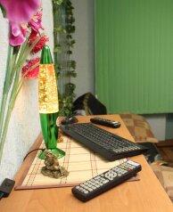 1-комн. квартира, 22 кв.м. на 2 человека, улица Николая Островского, Советский район, Астрахань - Фотография 1