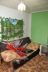 1-комн. квартира, 22 кв.м. на 2 человека, улица Николая Островского, Советский район, Астрахань - Фотография 3