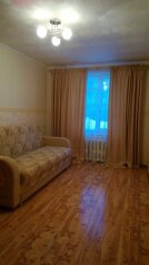 2-комн. квартира, 47 кв.м. на 4 человека, улица Мира, Березники - Фотография 2