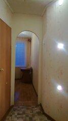 2-комн. квартира, 47 кв.м. на 4 человека, улица Мира, 50, Березники - Фотография 4
