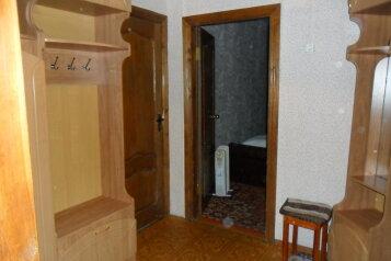 3-комн. квартира, 55 кв.м. на 8 человек, Заречье оз Селигер, 19, Осташков - Фотография 3